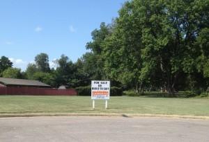 Medical Park Circle Lot 4