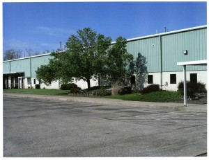 Industrial Space For Sale