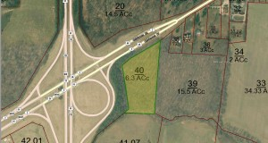 Prime Commercial Property For Sale