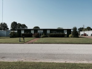 Professional Office Space for Sale or Lease