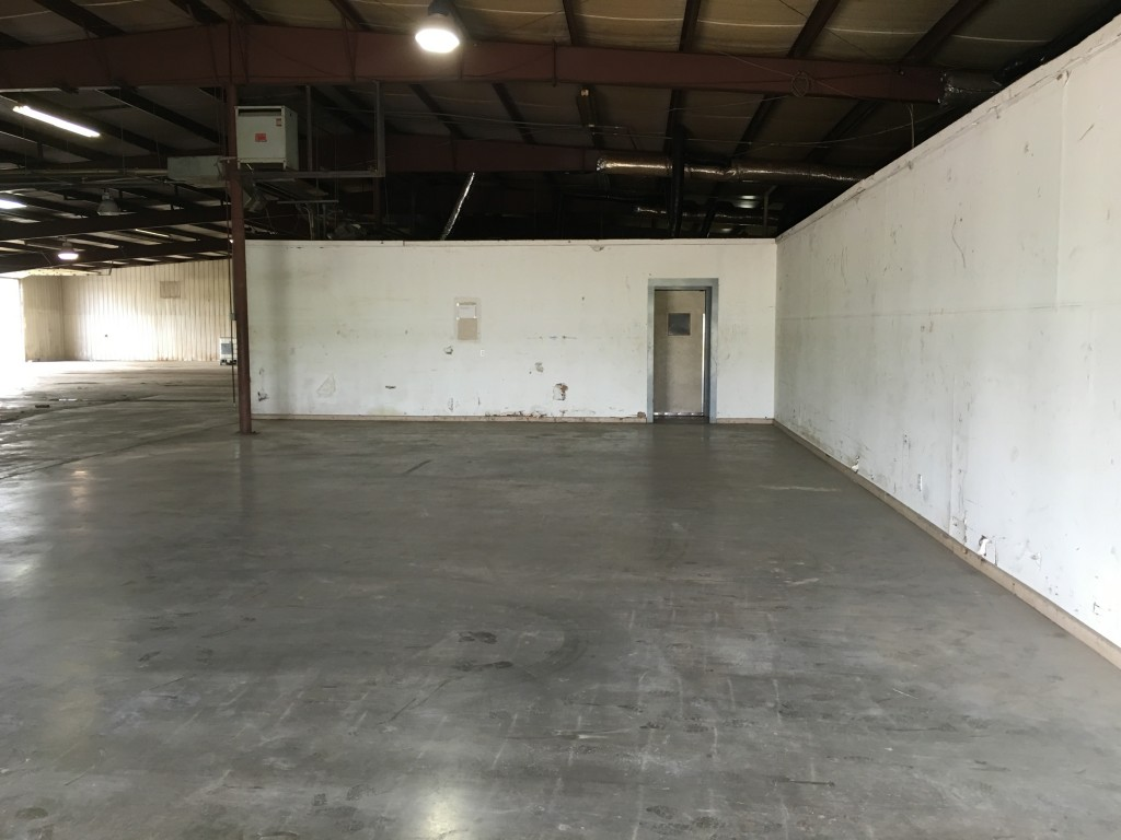 Union City Tn Commercial Space For Lease