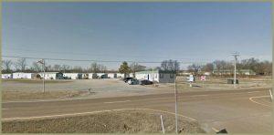 1250 Hwy 51 N, Troy, TN 38260
