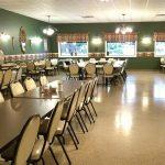 Dining Room Right 1