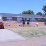 Conant Duplexes 001