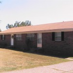 Conant Duplexes 004