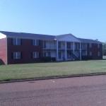 Conant Duplexes 009