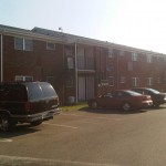 Conant Duplexes 013