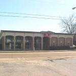 Obion_County_Library