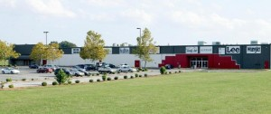For Sale or Lease: 66,000 sf Industrial Building