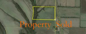 Farm for Sale - Sealed Bid
