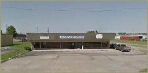 1370 Rutledge Lane, Union City, TN 38261