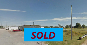 SOLD 505 W. Tate St., Union City, Tennessee