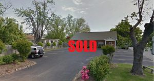 SOLD - 1208 Edwards St., Union City, TN 38261