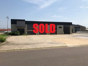 SOLD  ~  1394 Rutledge Lane, Union City, TN 38261 - Absolute Auction - Great Investment